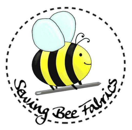 Sewing Bee Fabrics Fabrics Haberdashery Amp Embroidery
